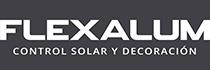 Flexalum